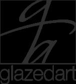 Glazed Art